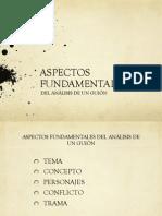 AspectosFundamentalesAnalisisGuión 2012.pdf