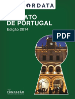 Retrato de Portugal PORDATA 2014.pdf