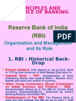 Study Material1 Principles and Practice of Banking