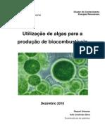 Utilização de algas para a produção de biocombustíveis.pdf