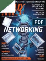 linuxJournal 2011-10