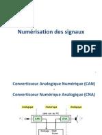 Numerisation.pptx