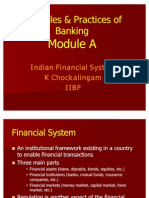 Study Material2 Principles and Practice of Banking