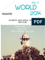 geo world.pdf
