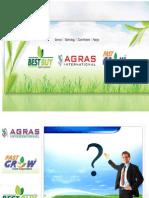 Presentation Agras International.pptx