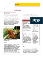 backyard-chicken-basics.pdf