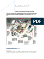 Merakit PC Komp.pdf