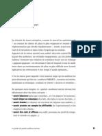 9782362330124.pdf