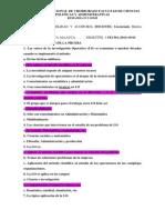 CORRECCION P M.docx