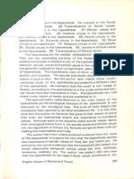 Dr. Ramananda Tiwari Abhinandan Grantha - Dube Umadutta Anjaana_Part2