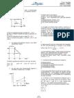 Lista3_Termologia.docx