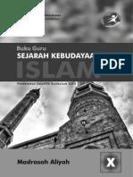 SKI X untuk GURU.pdf