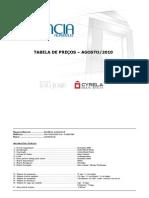0810 Essencia Alphaville.pdf