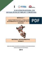 PROFAM Modulo-1-Unidad-II.pdf