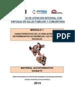 PROFAM Modulo-1-Unidad-IV.pdf
