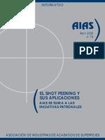 El Shoot-Peening y sus aplicaciones.pdf