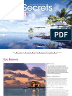 Spa Secrets Media Pack.pdf