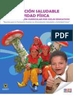 ALIMENTACION SALUDABLE Y LA ACTIVIDAD FISICA.pdf