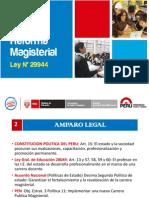 PPT_LEY_Y_REGLAMENTO_ LRM.pdf