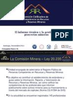 1_Informe tecnico y gestion proyectos mineros - Fernando Flores (3).pdf