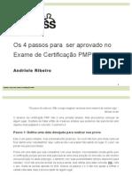 Livro - 4 Passos PMP.pdf
