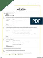 Act 5 visual basic avanzado.pdf