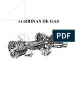 Turbinas de gas.pdf
