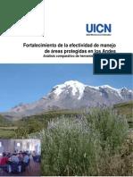 Ef Manejo AP Andes.pdf