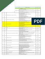 Partidas de Control Red Vial 5_4.pdf