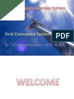 File1-Wind Energy