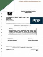 Kertas 1 Pep Akhir Tahun Ting 4 Terengganu 2011 (1).pdf