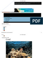 Coral -- National Geographic.pdf
