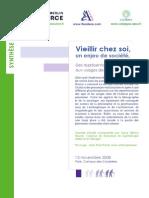 Images LMS PDF Journeesetudes 13-11-2008 Synthse Lms 13 Nov