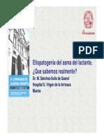 etiopatogenia_asma_lactante_drsanchezsolis.pdf