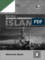 SKI X untuk SISWA.pdf