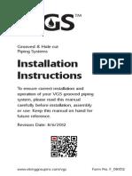 VGSInstallationInstructions