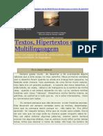 trabalho  hipertexto.docx