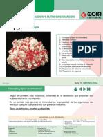 Presentación de inmunologia1.ppt