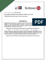 treinamento 2.pdf