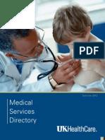 UK HEALTH CARE Guide.pdf