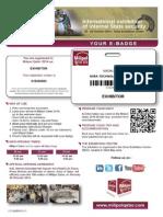 BadgeElectronique_516260862 (1).pdf