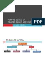 Formas y estados de la materia.pdf