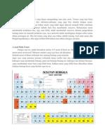 Unsur-unsur Kimia.docx