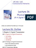 Lecture26.ppt