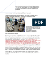 Email Summary Doc 102014
