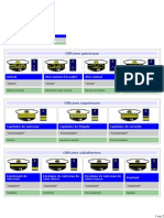 Marine Nationale grades.pdf