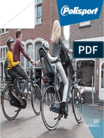 Polisport cycle 2015