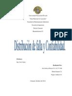 Disponibilidad y efectividad. xpo-1.docx