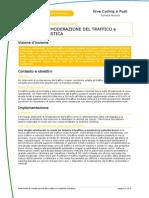 Interventi di moderazione del traffico e mobilità ciclistica.pdf