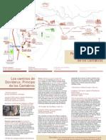 ruta_de_los_doviderus.pdf